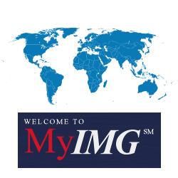 MyIMG