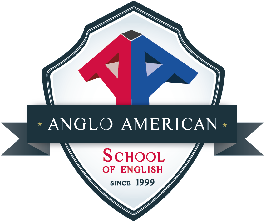 Angloamerican School Of English International Travel Medical Insurance