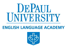 Depaul University Ela International Travel Medical Insurance