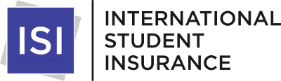International Student Insurance | Administrators