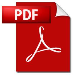 insurance comparison pdf