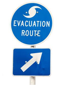 Non Medical Evacuation Travel Insurance