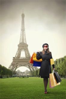 Seguro de Viaje Europa