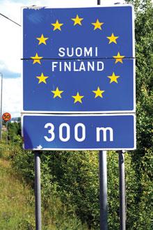 Healthcare in Finland | Finland International Student Insurance