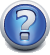 info question box