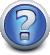 info question box