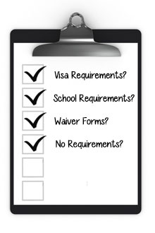 f-1 visa health insurance requirements