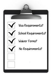 f-1 visa health insurance requirements