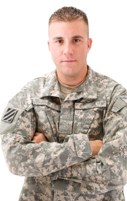 International Military Student Health Insurance