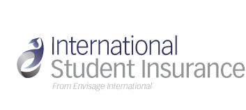 Https Www Internationalstudentinsurance Com Travel Medical Insurance