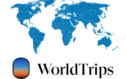 WorldTrips International Network