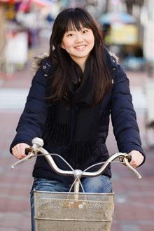 Japan International Student Insurance
