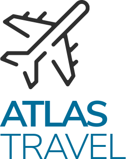 Atlas Travel icon