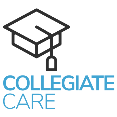 Collegiate Care