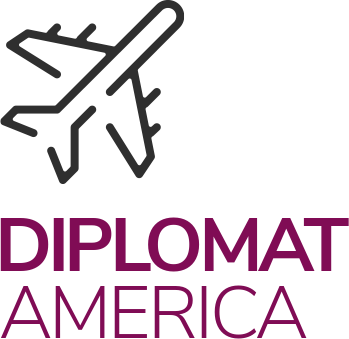 Diplomat America