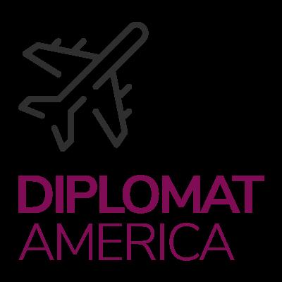 Diplomatico America