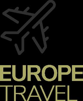 欧洲旅行保险