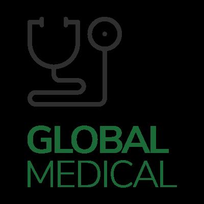 Global Medical