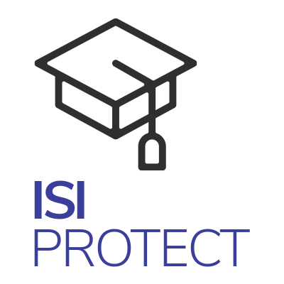 ISI Protect - Student Health