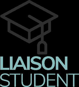 Liaison Student 留学医疗保险