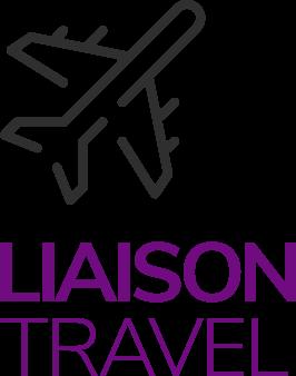 Liaison Travel 旅行医疗保险