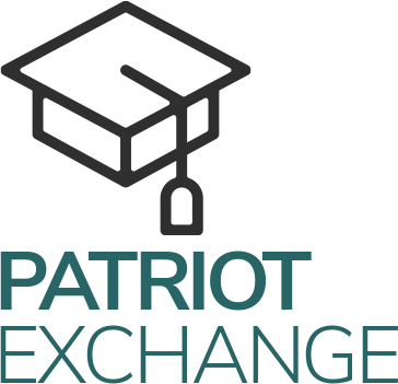 Patriot Exchange icon