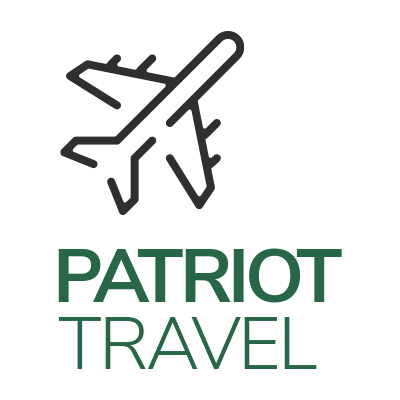 Patriot Travel