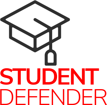Student Defender
