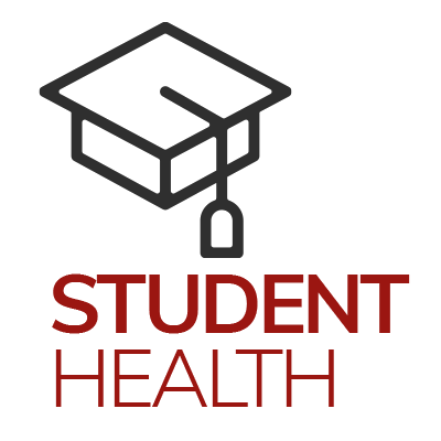 Student Secure International Student Health Insurance