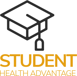 Student Health Advantage 留学医疗保险