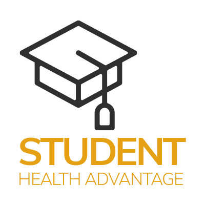 Student Health Advantage
