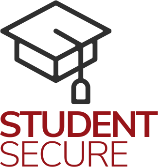 Student Secure icon