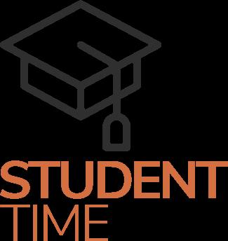 StudentTime