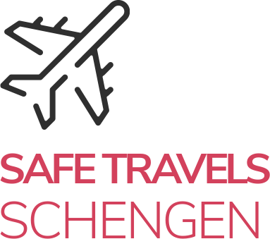Safe Travels Schengen