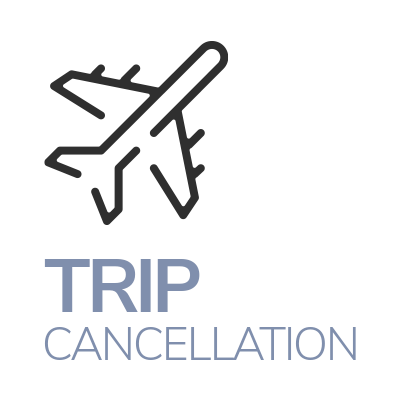 Trip Cancellation