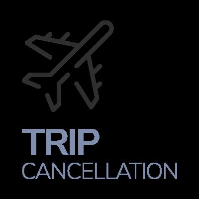 Seguro de Cancelación de Viaje