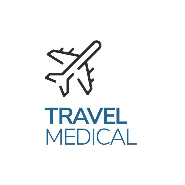 Travel Medical Insurance for International Students