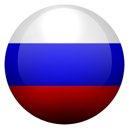 russia international student insurance