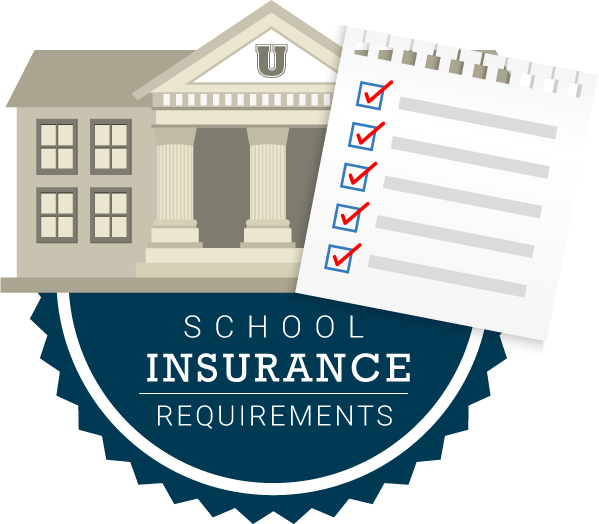 School Insurance Requirements