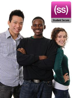 International student health care insurance insurance for opt