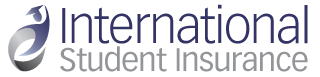 International Student Insurance Logo