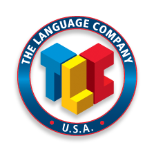 The Language Company - Student Zone