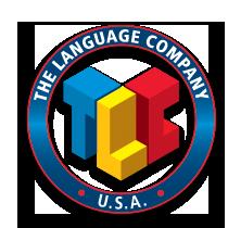 The Language Company - Student Zone