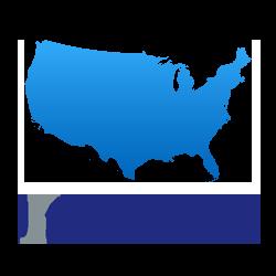 USA UHC