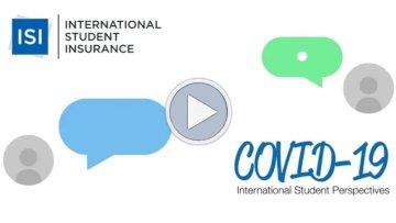 COVID-19 Experiences: Emotional Wellness