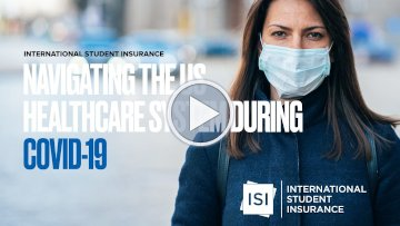 COVID-19 & The US Healthcare System