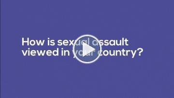 """Opiniones culturales sobre la """"Agresión Sexual"""" — Historias de estudiantes"""