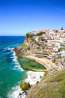 a study on portugal a country in mediterranean europe Country list in this section you can find information regarding national authorities in charge of higher education issues in the mediterranean european network.
