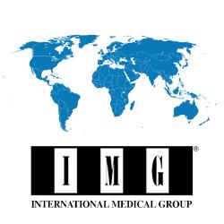 International Medical Group (IMG)